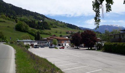 Drive-in-Gottesdienst-in-Osttirol