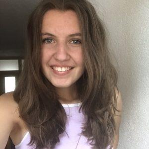 Sophie Gander