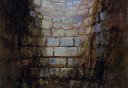 Predigt Gespräch am Jakobsbrunnen – Johannes 4