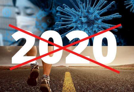 Predigt Wortrap zum Jahr 2020 – Silvester 2020