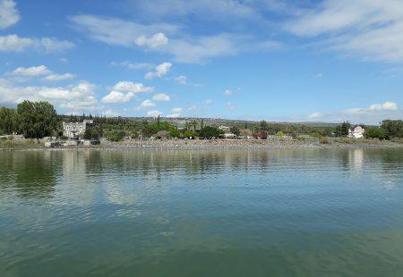 Predigt Hilfreiche Tagesstruktur – Ein Supertag in Kafarnaum
